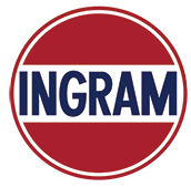 Ingram Marine Group